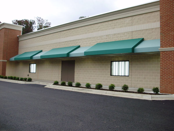 Custom Awnings Baltimore MD