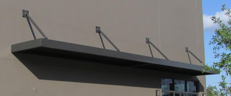 Hoover-Architectual-Products-Dometic-Awning-Jupiter-FL-.jpg