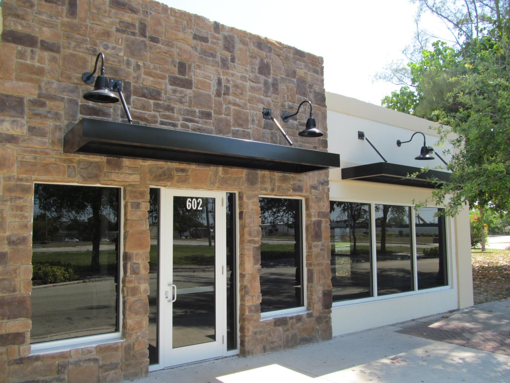 we ca awnings industry awning of in pin colonial city metal red