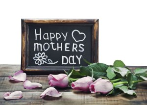 Mother's Day and Residential Awnings