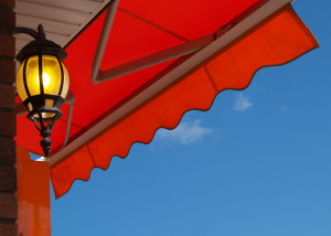 The Details About Awnings You Need To Know