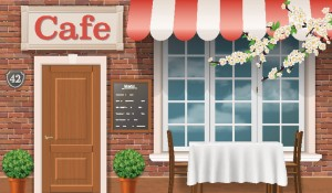 How Awnings Can Increase Your Business