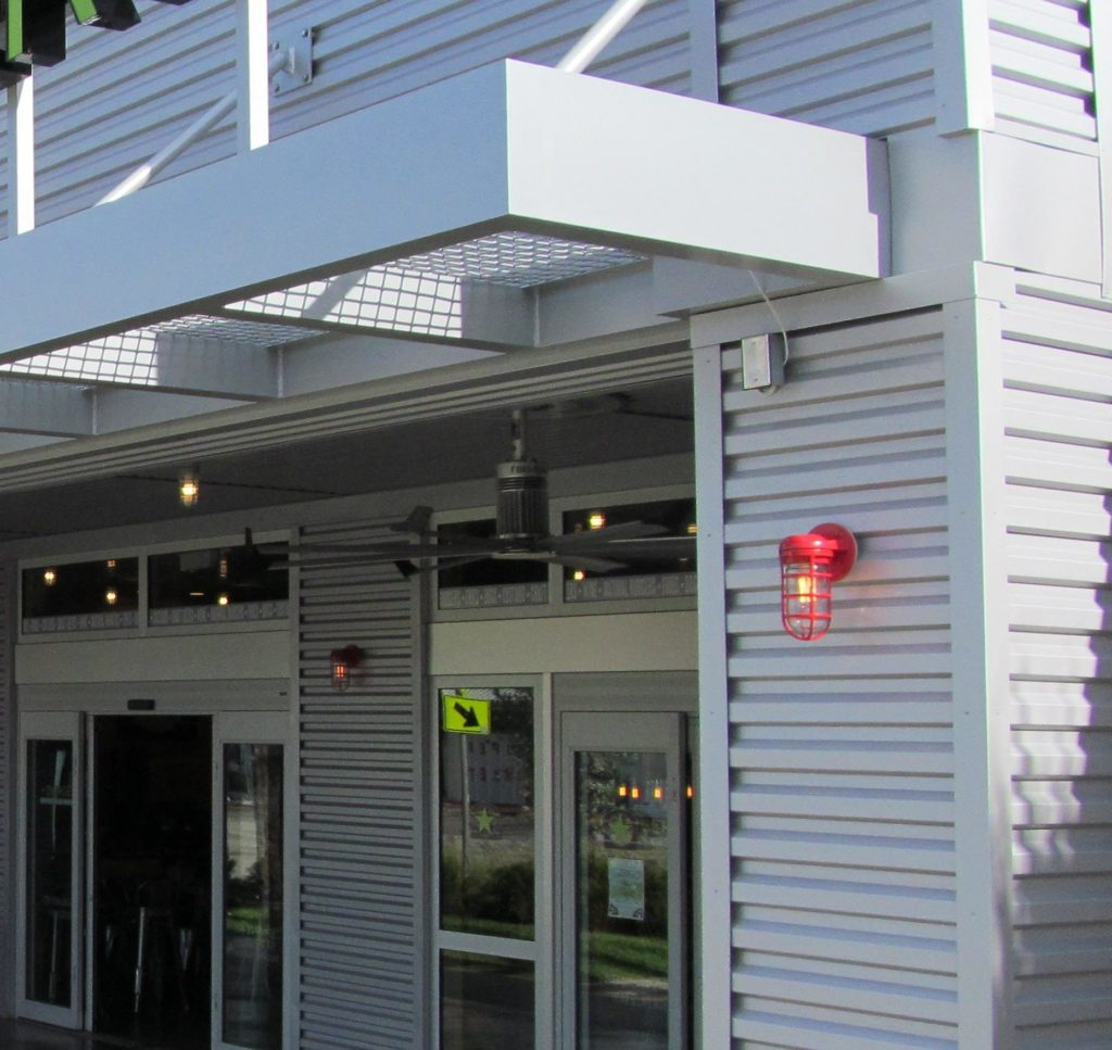 Hoover-Architectual-Products-Metal-Awning-Miami-Beach-FL-e1581426252915-1024x967.jpg