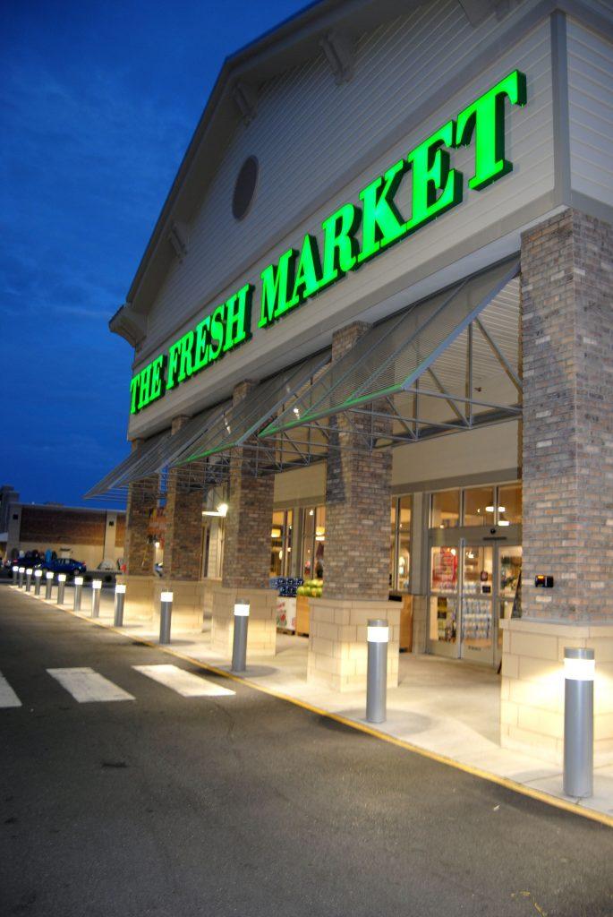 freshmarket-685x1024.jpg