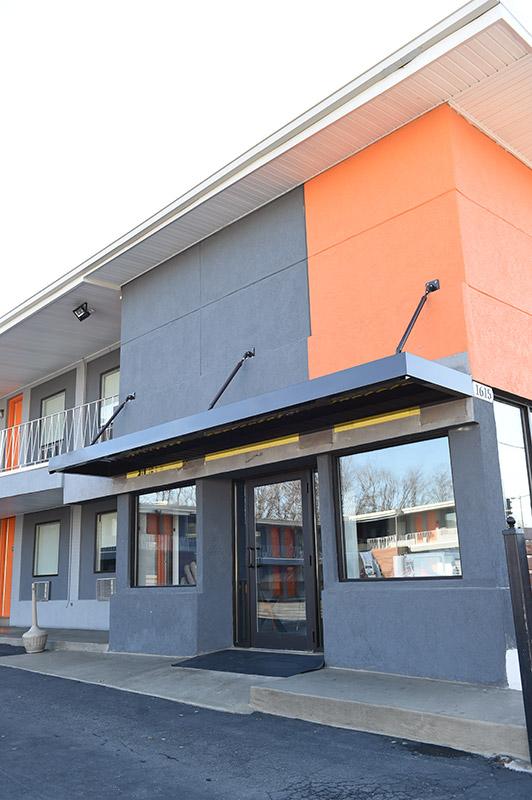 022018-574-budget-moter-motel.jpg