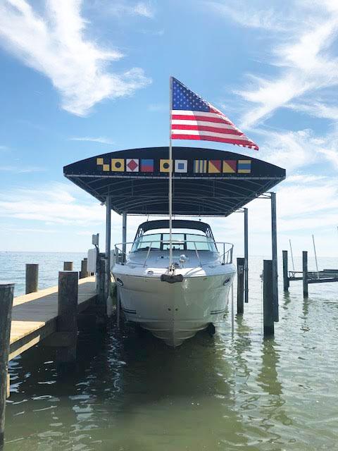 boat-awning.jpg