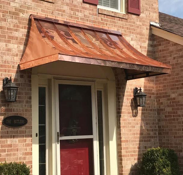 copper-awning-e1585852546922.jpg