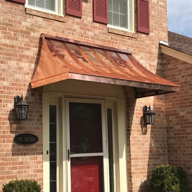 copper-awning.jpg
