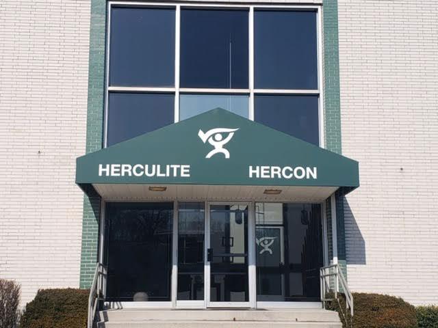 herculite.jpg