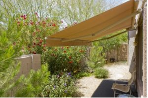 What to Consider Before You Have a Retractable Awning Installed