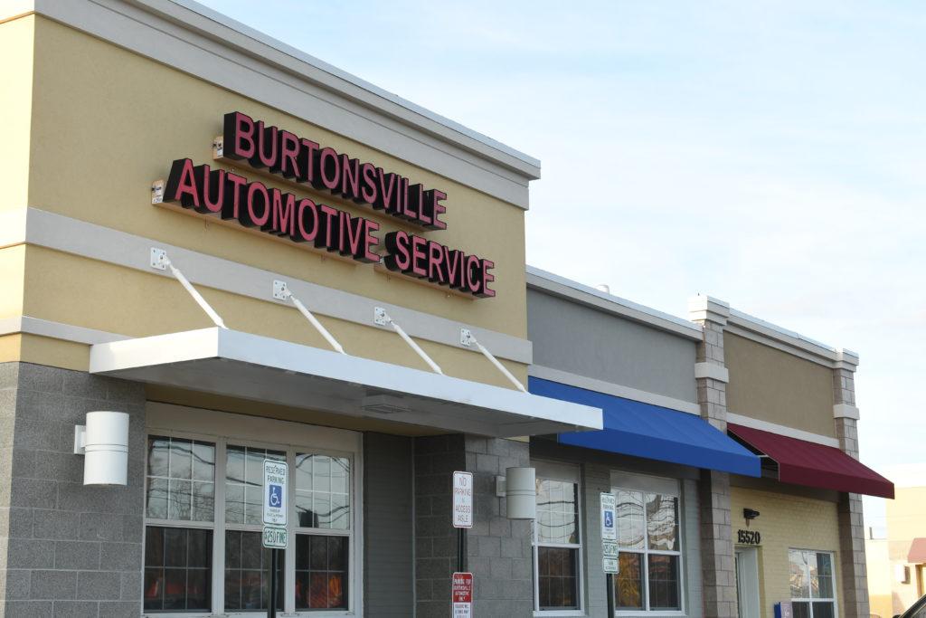 021818-616-burtonsville-ocp-1024x683.jpg