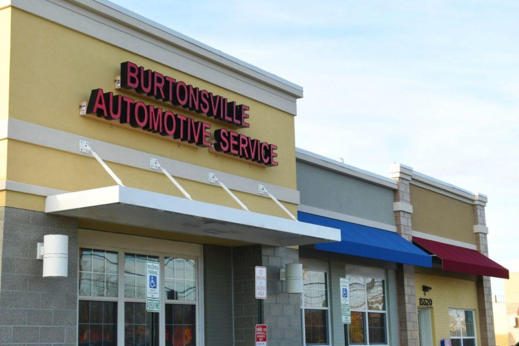 021818-616-burtonsville-ocp-4-1024x682.jpg