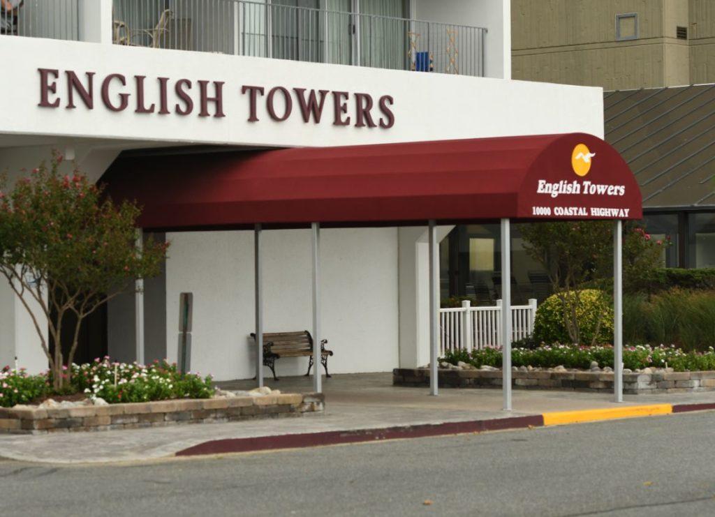 091118-004-english-towers-2-1024x741.jpg