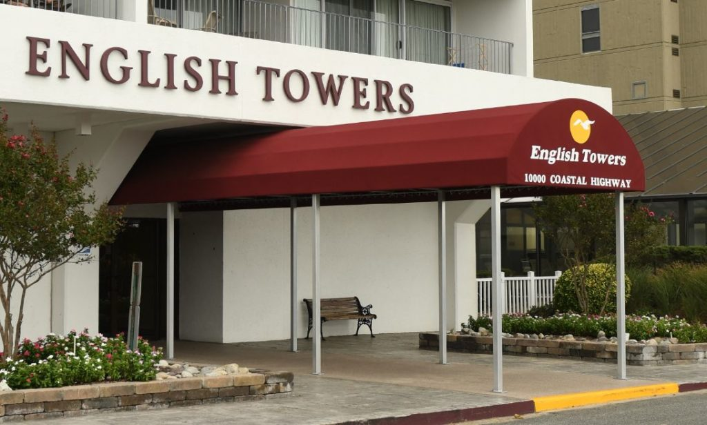 091118-006-english-towers-2-1024x616.jpg