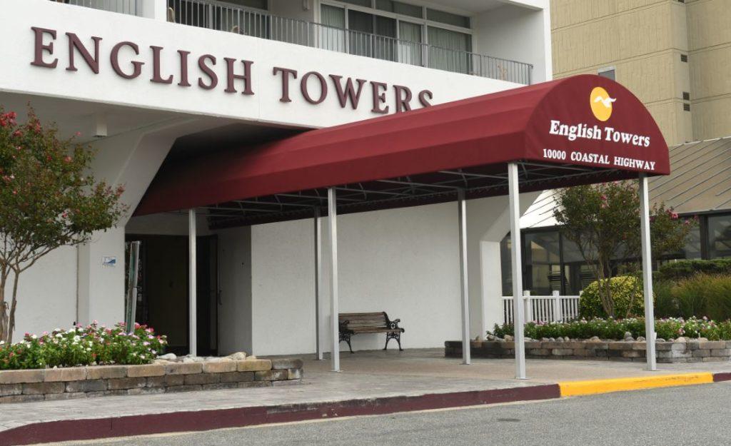 091118-054-english-towers-2-3-1024x625.jpg