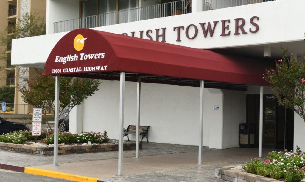 091118-077-english-towers-2-1024x613.jpg