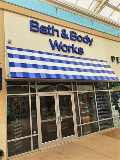 Bath-7-Bodyworks.jpg
