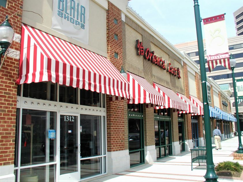 Blair-Shops1-2.jpg
