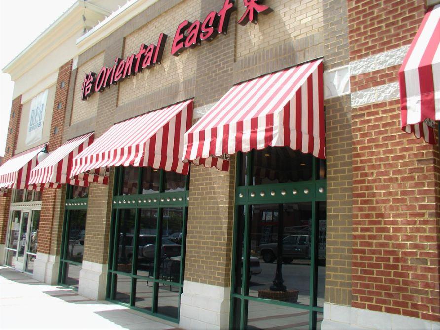 Blair-Shops3-1.jpg