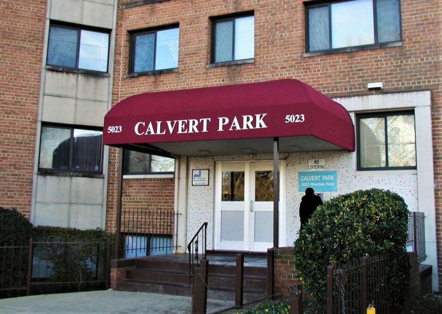 Calvert-Park-2-2.jpg
