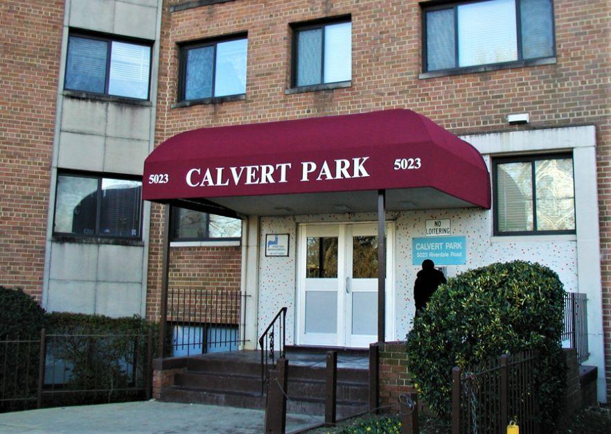 Calvert-Park-2.jpg