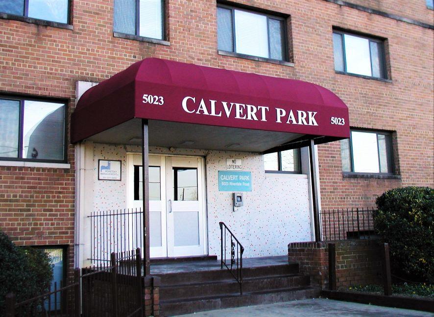 Calvert-Park-3.jpg