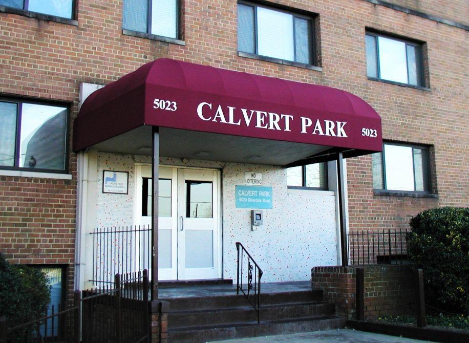 Calvert-Park.jpg