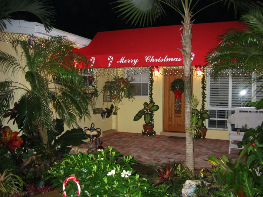 Copy-of-Jimmys-Awnings.jpg