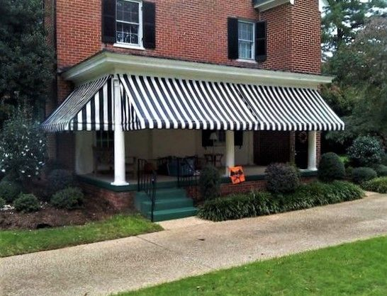 Copy-of-Pull-up-porch-awnings.jpg