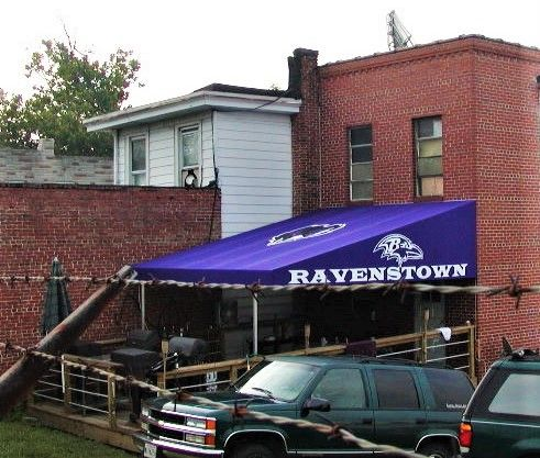 Copy-of-Raven-Townhouse.jpg
