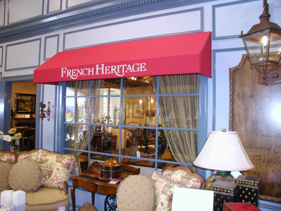 French-Heritage-2.jpg