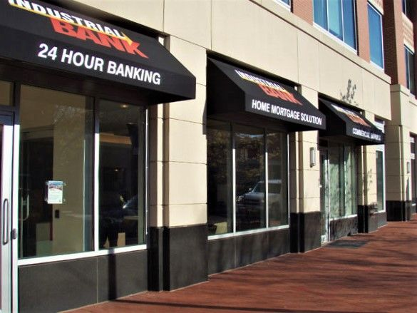 Graphic_Fabric-Store-front-2.jpg