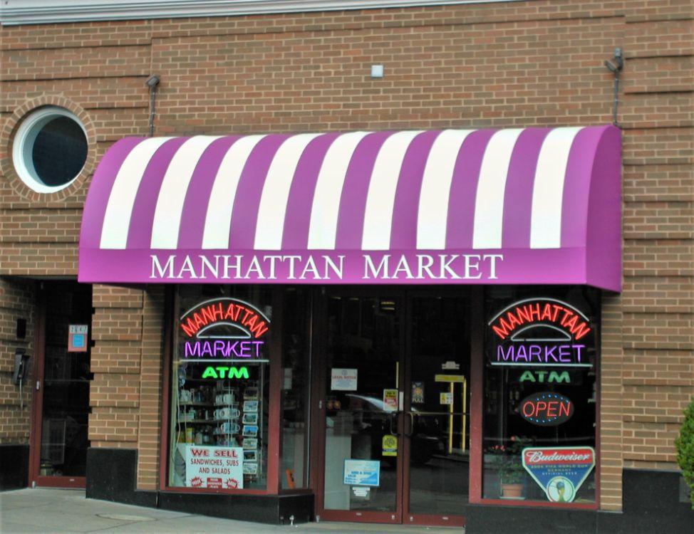 Manhattan-Market-Washington-D.C.-2.jpg