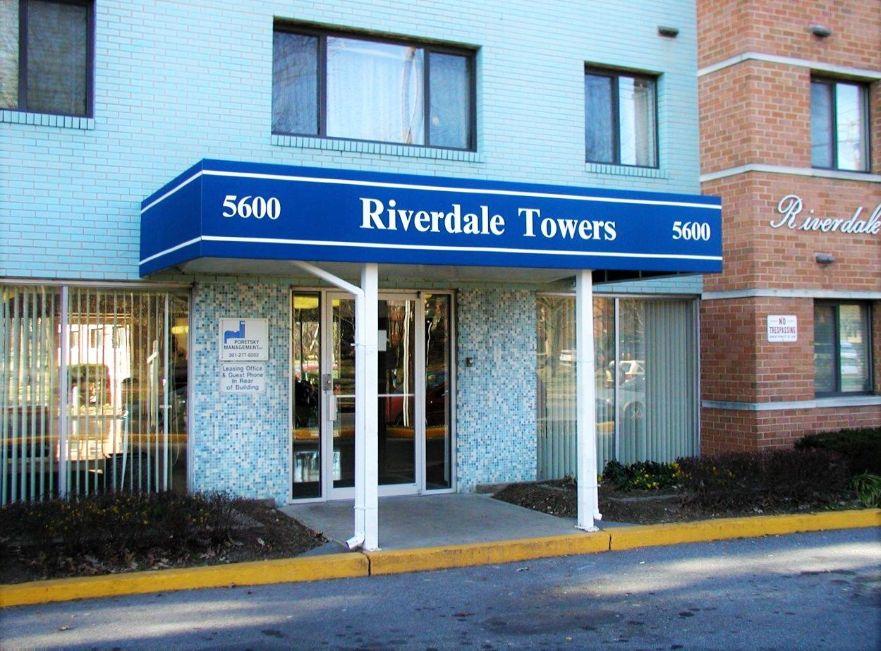 RiverdaleTowers.jpg