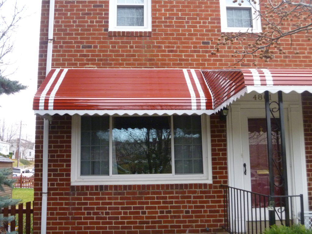 Standard-Porch-with-Tie-In3-1024x768.jpg