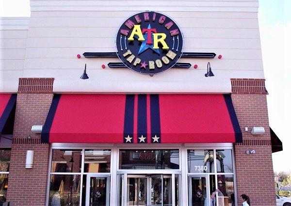Store-front-graphicv-3.jpg