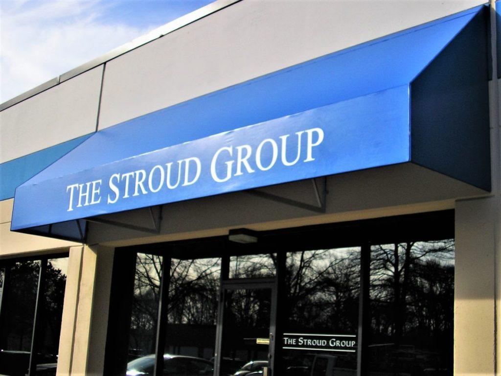 Stroud-1-1024x768.jpg
