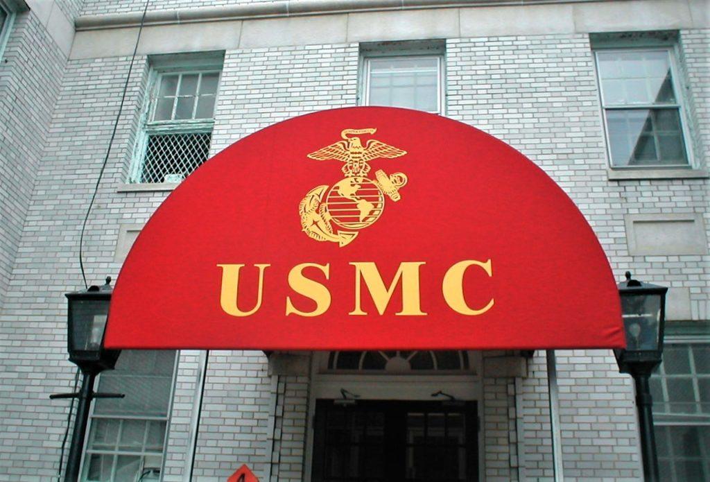 USMC-1-1024x695.jpg
