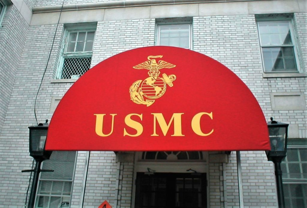 USMC-3-1024x694.jpg