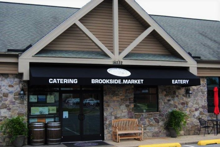 carroll-awning-company-inc-brookside-market1-1.jpg