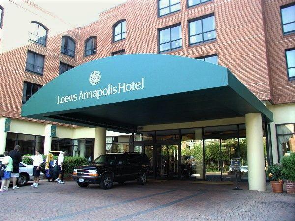 loews-Hotel-2.jpg