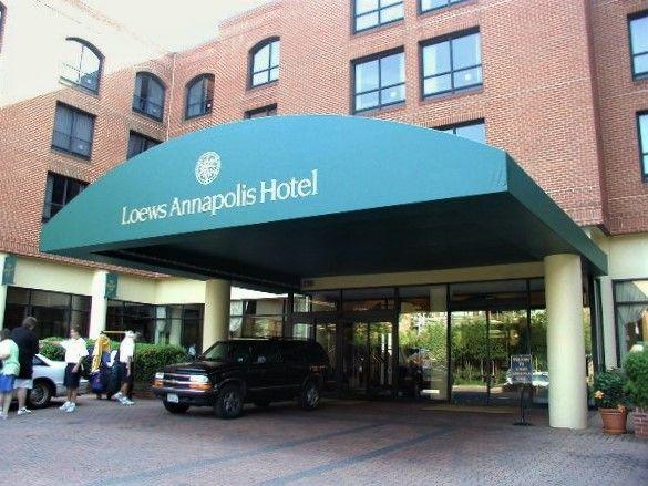 loews-Hotel.jpg