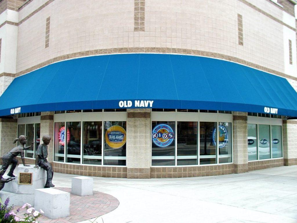 old-navy-1-1024x768.jpg