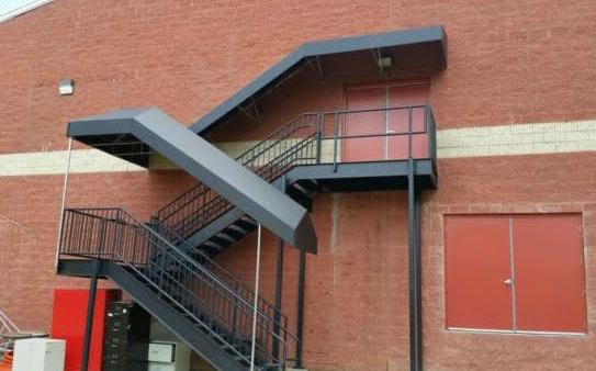 stairway-1.jpg