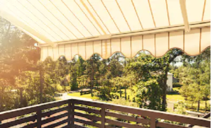 Traits You Want in an Awning Installation Company