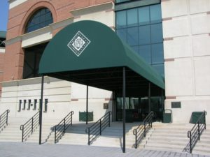 What To Look For In An Awning Installation Company