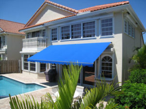 best awning company in alexandria residential awnings