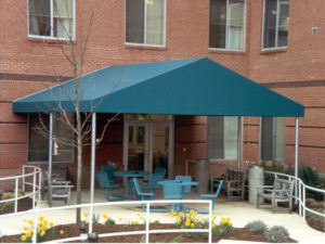 best awning company in Warrenton