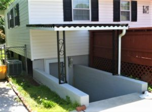 best awning company in Bowie, MD