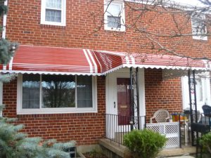 best awning company in Lexington Park